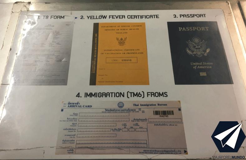 documentos-y-requisitos-para-viajar-a-tailandia4