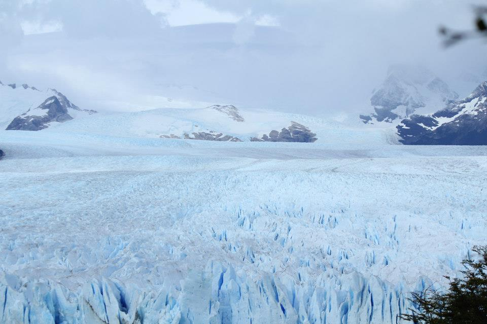 excursiones patagonia argentina