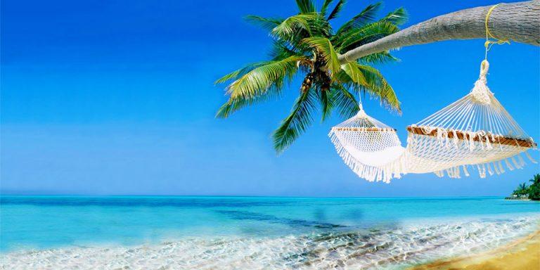 promos aéreas al caribe